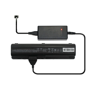 Compatible Line Charger for ASUS A31-X58