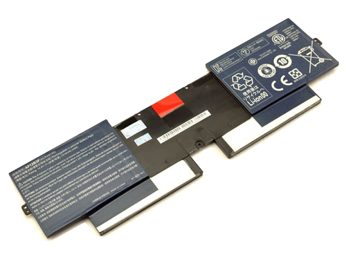 Compatible laptop battery ACER  for Aspire-S5-391