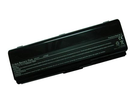 Compatible laptop battery PACKARD BELL EASYNOTE  for ST85 Series