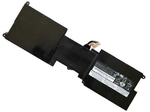 Compatible laptop battery LENOVO  for ThinkPad-X1-Series